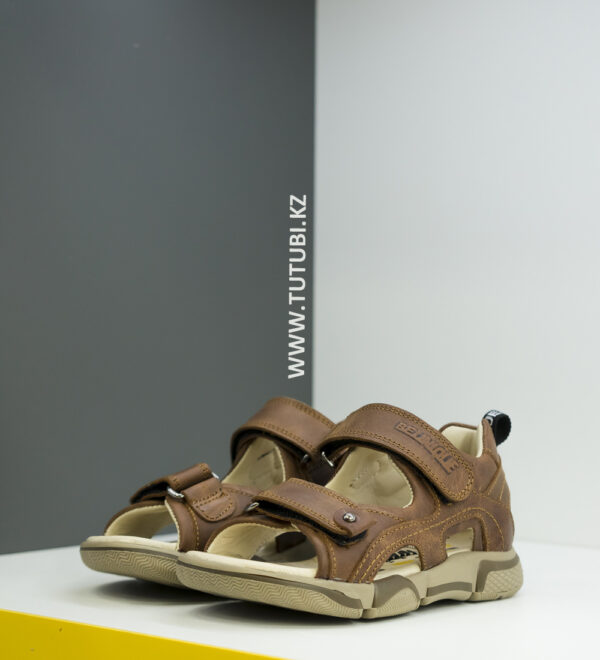 Сандалии 164-04