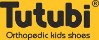 Tutubi Logo