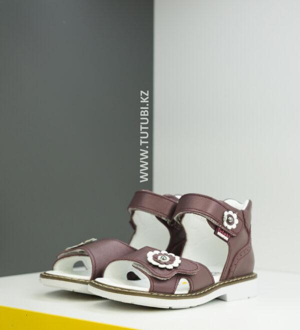 Сандалии 222-03