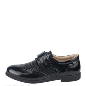 Туфли 254-06