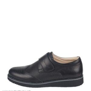 Туфли 255-04